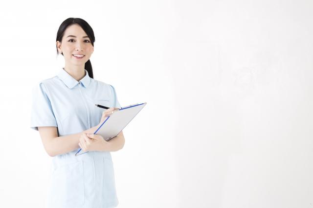 dental clinic chikusa choice2.jpg
