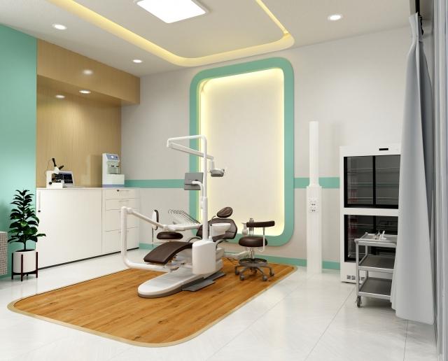dental clinic choice4.jpg
