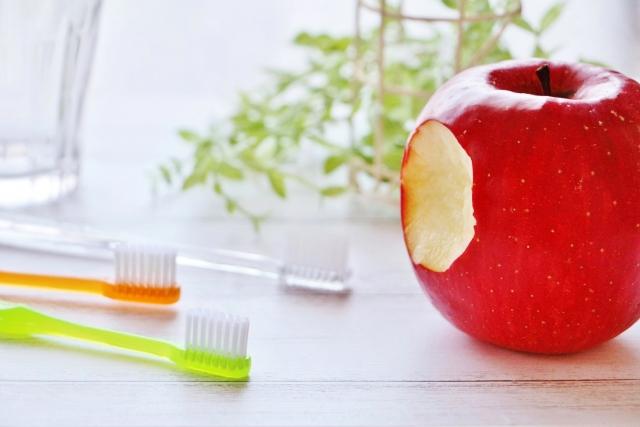 dental clinic4.jpg