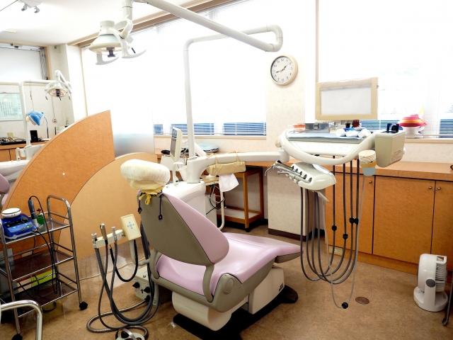 dental6.jpg