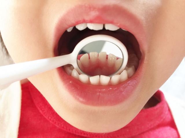 dental7.jpg