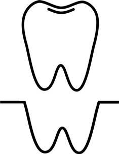 抜歯.jpg