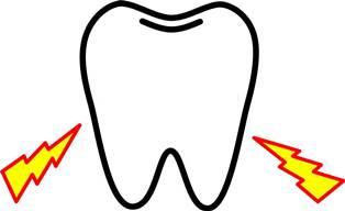 歯が痛い.jpg