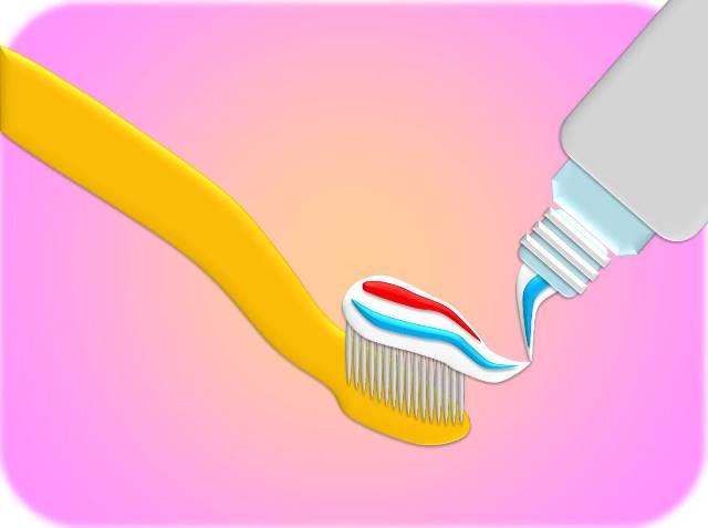 歯ブラシと歯磨き粉.jpg