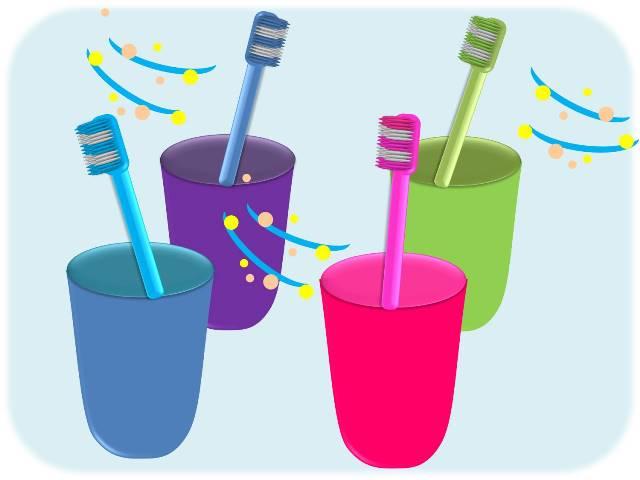 歯ブラシの保管.jpg