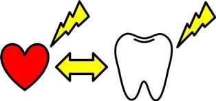 歯痛と心疾患.jpg