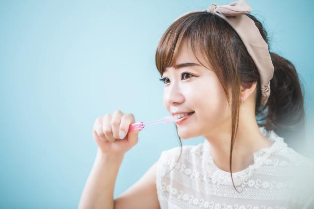 歯磨きと歯ブラシ.jpg