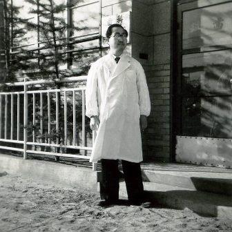 歯科医師の祖父.jpg