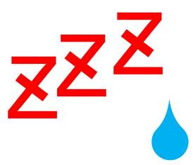 睡眠と唾液.jpg