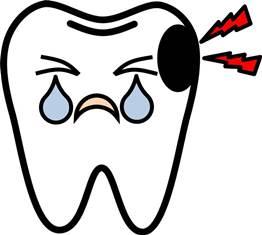 虫歯とカンジダ菌.jpg
