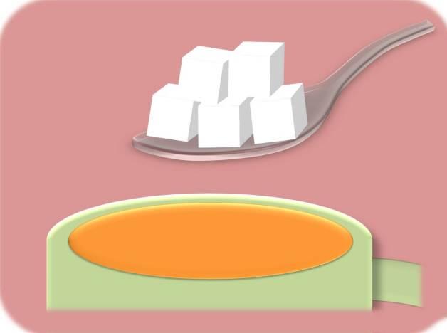 虫歯と砂糖.jpg