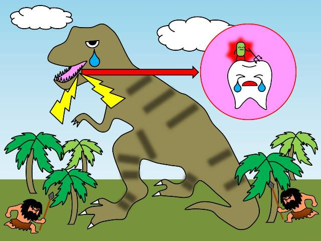 虫歯の歴史.jpg