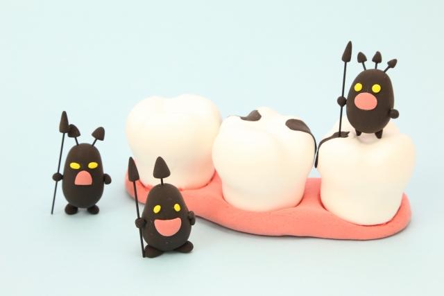 chikusaku dental clinic Infectious disease countermeasures.jpg
