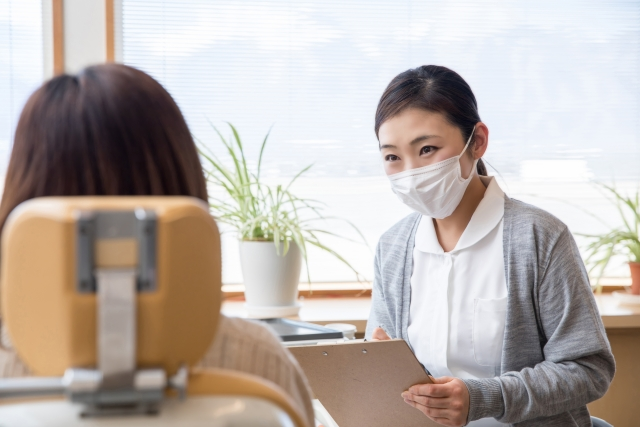chikusaku dental oyashirazu3.jpg